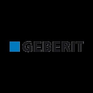 Gebert