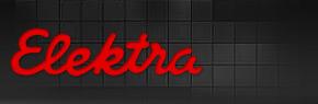 elektra_logo