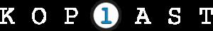 koplast-logo