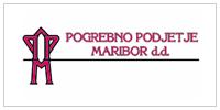 logo_pogrebnopmaribor