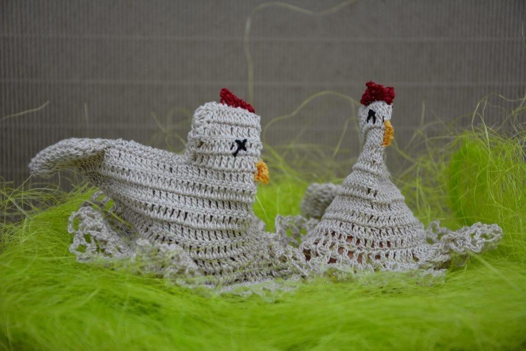 kvačkane kokoši-4 evre