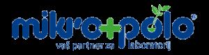 MikroPolo-Logo