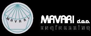 logo_mavari