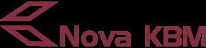 nova_KBM_logo