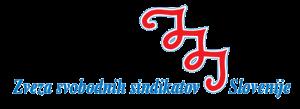 zsss-logotip-transparent